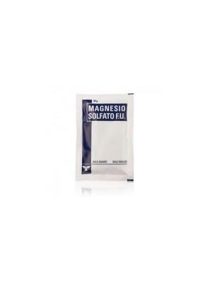 Nova Argentia Magnesio Solfato F.U. 1 Bustina - Integratore Lassativo