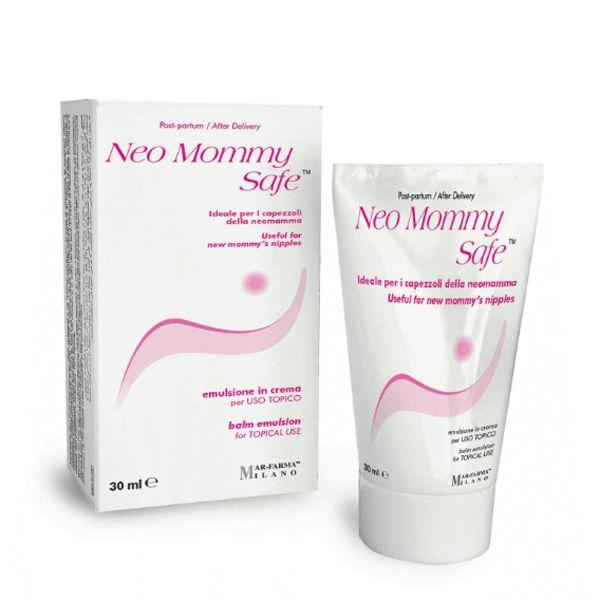 Neo Mommy Safe Crema 40 ml