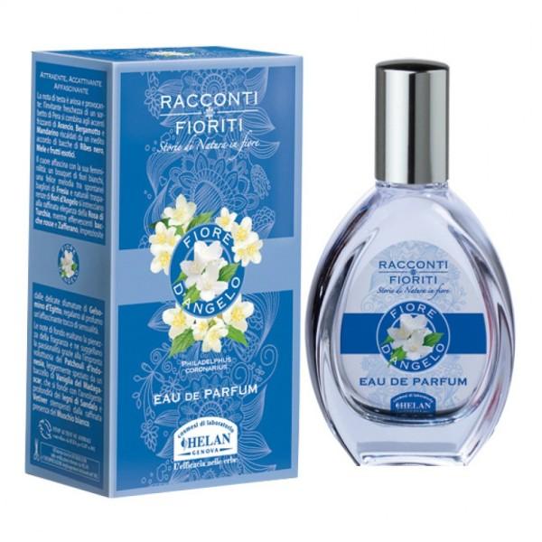 Helan Racconti Fioriti Eau Parfum Fiore Angelo 50 ml