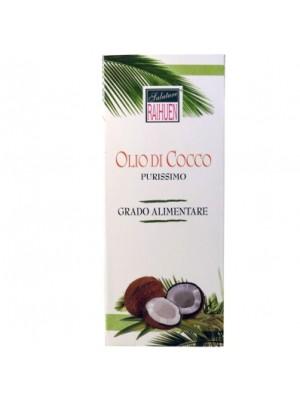 Raihuen Olio di Cocco 100 ml