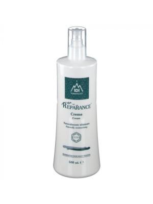Reparance Crema Idratante Pelle Secca 500 ml