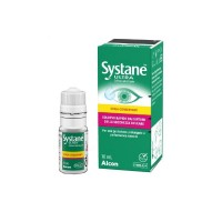 Systane Ultra Collirio Senza Conservanti 10ml