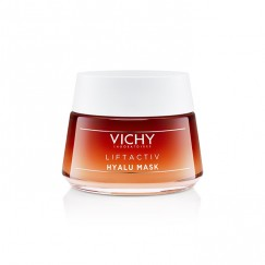 Vichy Liftactive Hyalu Mask 50 ml