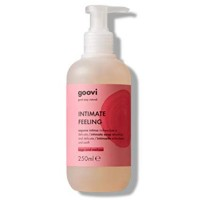 Goovi Sapone Intimo Intimate Feeling 250ml