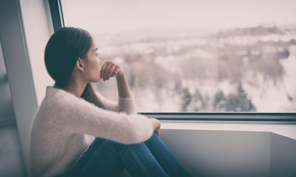 Combattere l'ansia e l'insonnia con Laila