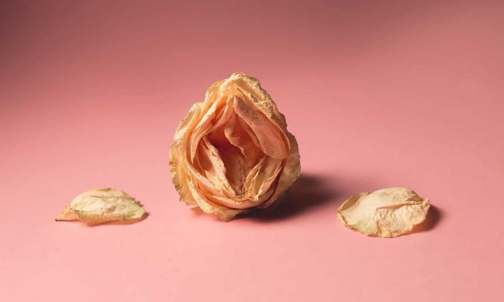 Secchezza vaginale: cause, rimedi e consigli