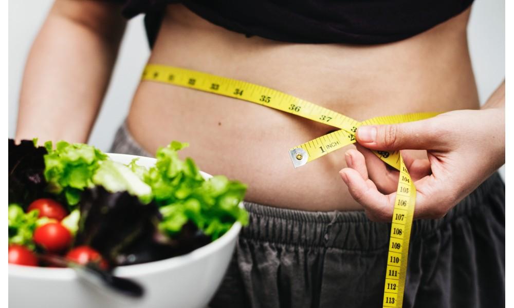 Come perdere peso velocemente in 3 semplici passi