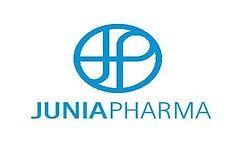 Junia Pharma