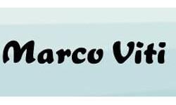 Marco Viti