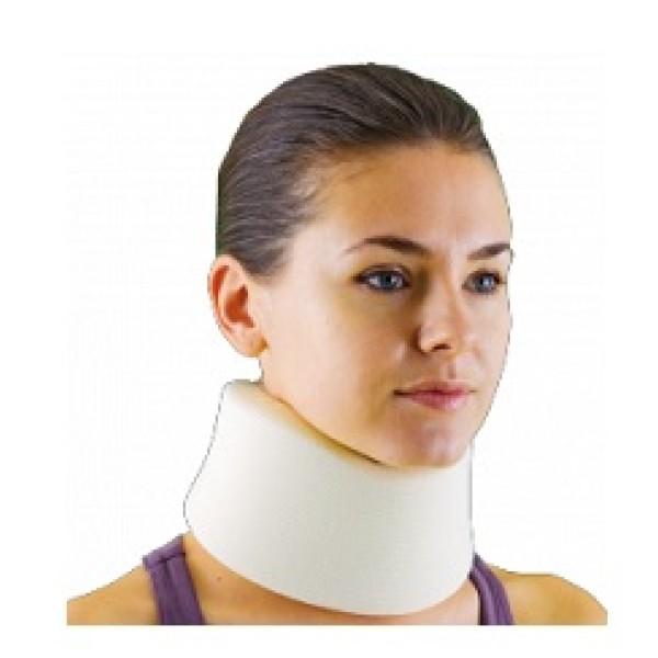 Dr.Gibaud Ortho Collare Cervicale Morbido Medio Taglia 3