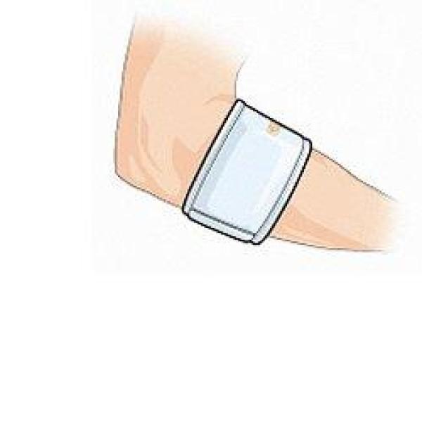 Dr.Gibaud Ortho Bracciale Tennis Elbow 1 Pezzo