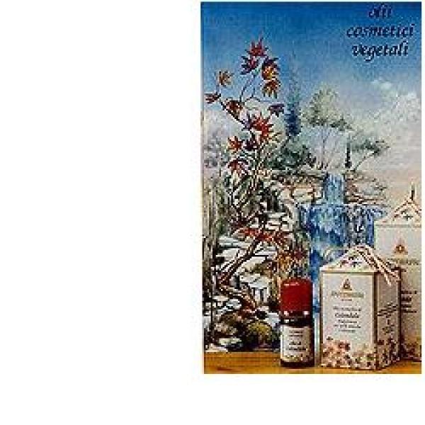 Specchiasol Olio Cosmetico Fieno Greco 100 ml