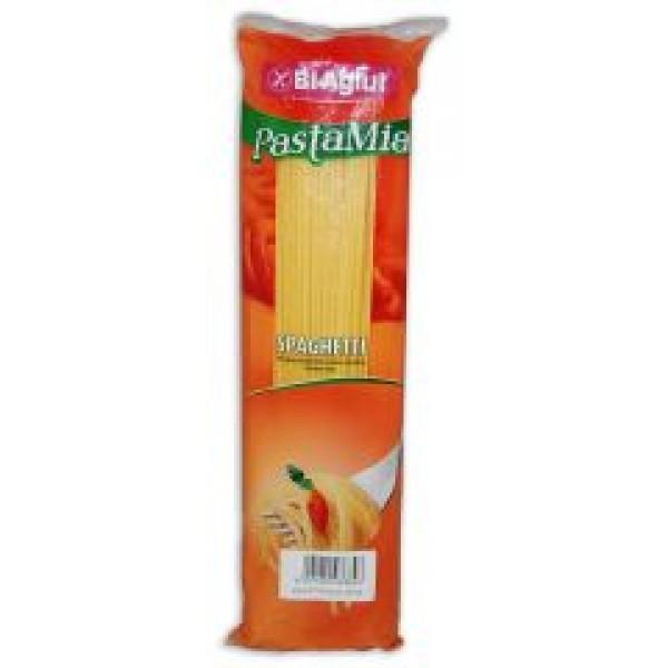 Biaglut Pasta Spachetti Senza Glutine 500 grammi