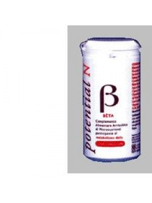 POTENTIAL N Beta 60 Cps