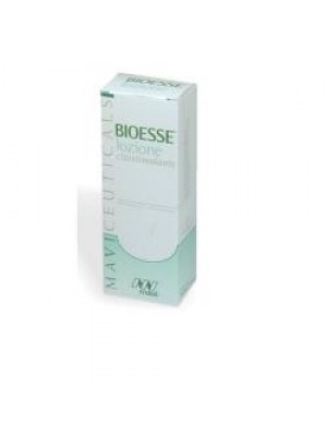 Bioesse Lozione Anticaduta Capelli Deboli 125 ml