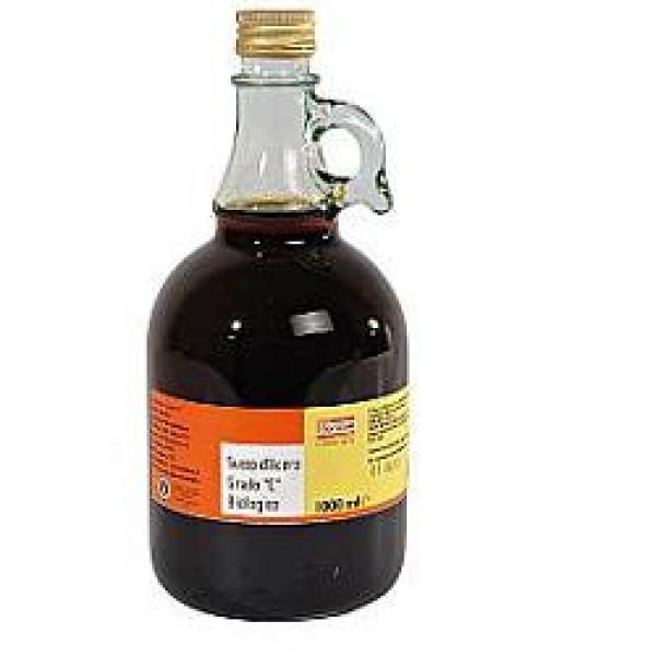 Fior di Loto Succo D' Acero 250 ml