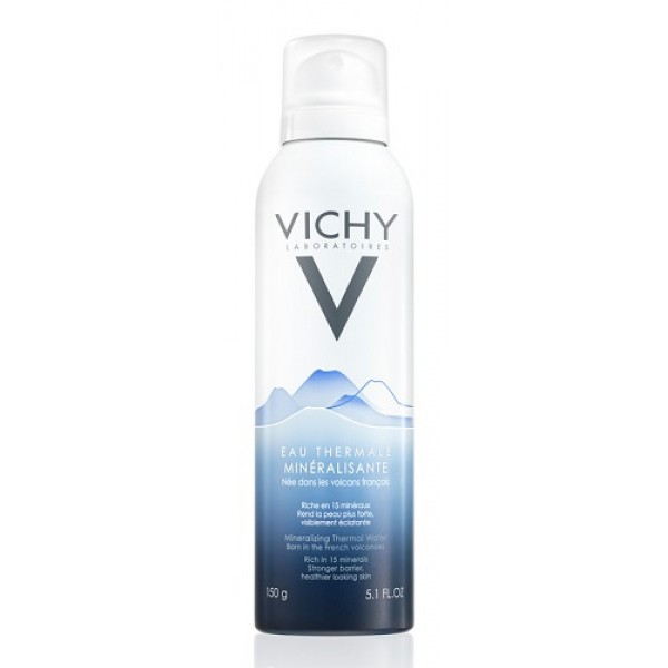 Vichy Acqua Termale Spray 150 ml