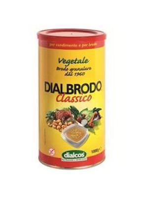 DIALBRODO Bar.1Kg