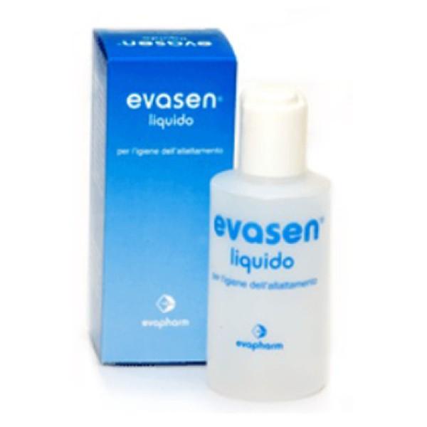 EVASEN Liquido 150ml