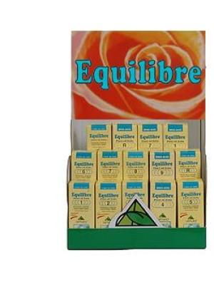 EQUILIBRE 1 Gtt 30ml