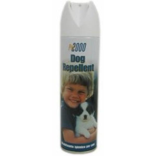 DOG REPELLENT 250ml CHIFA