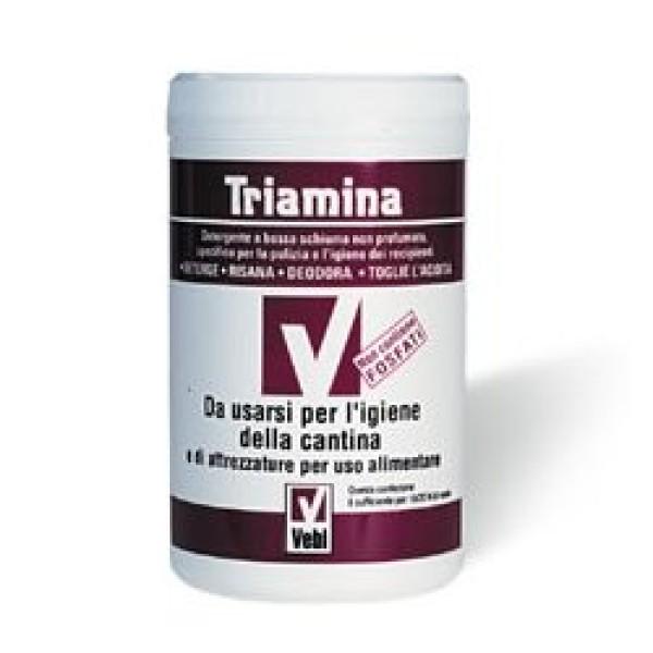 Enologico Triamina 500 grammi