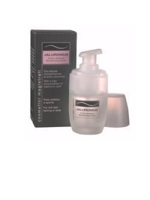 Jaluronius Fluido Idratante 30 ml