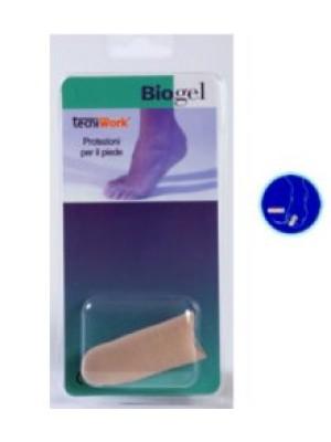 BIOGEL CAPPUCCIO M BLIST 1PZ