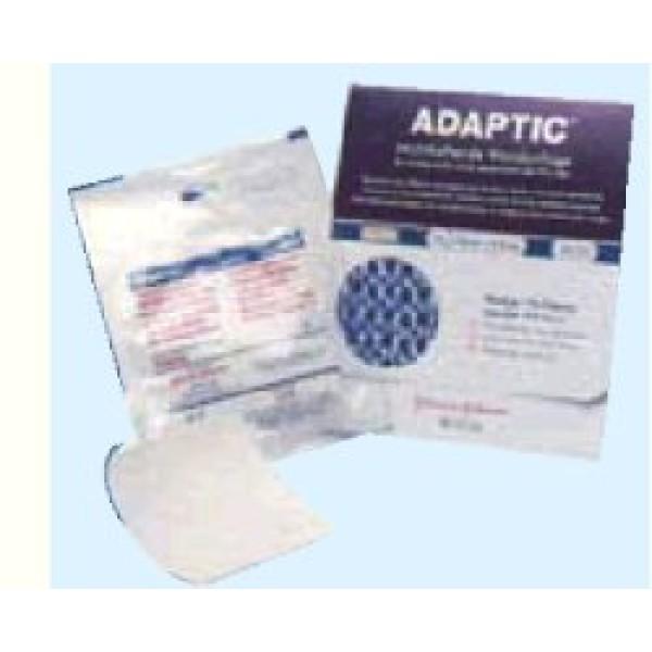 ADAPTIC cm7,6x7,6 10pz NONAD