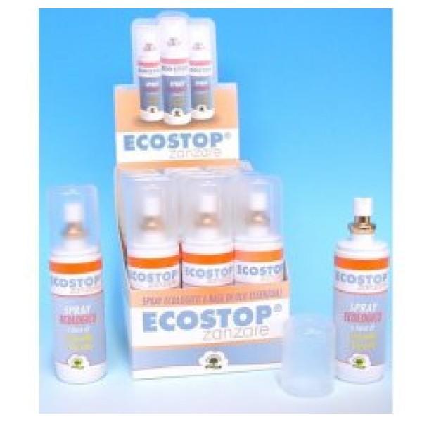 ECOSTOP Spray 100ml