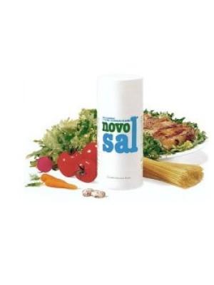 Novosal Sale Dietetico 300 grammi