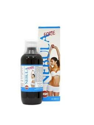 Kos Nebulaforte 200 ml - Integratore Alimentare