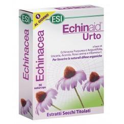 Esi Echinaid Urto Integratore Difese Immunitarie 30 Capsule