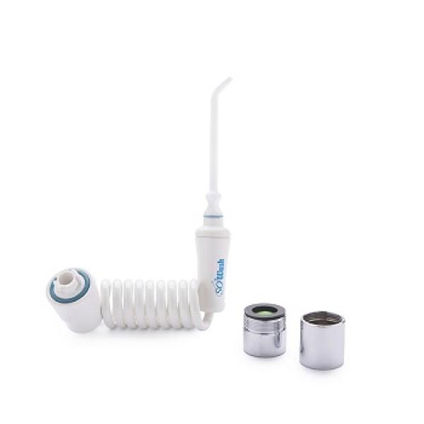 SOWASH Idrogetto Ig.Dentale