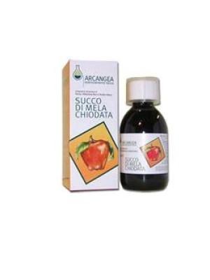 Succo Mela Chiodata 200 ml - Integratore Alimentare