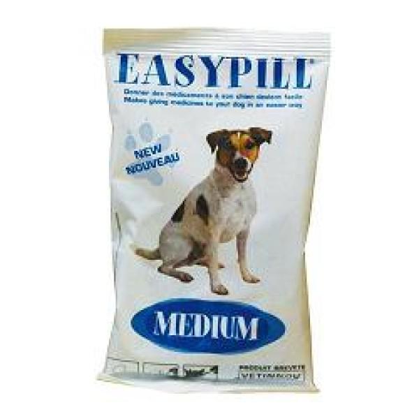EASYPILL Dog 75g