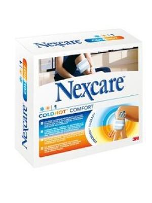 3M Nexcare ColdHot Comfort 10 x 26,5 cm