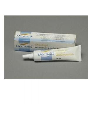 Dermatix Gel Silicone Cicatrizzante 15 grammi