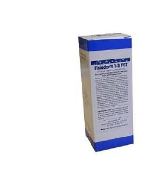 FISIODORM  1-3 F/IT 50ml