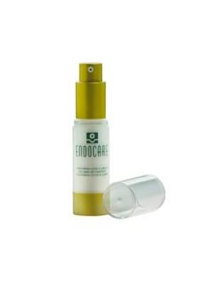 Endocare Contorno Occhi e Labbra Fluido Riparatore 15 ml