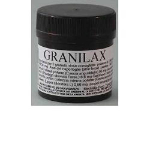 Grani Lax Lassativi 33 grammi