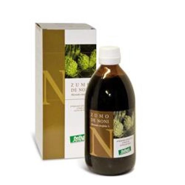 Succo di Noni Bevanda Antiossidante 500 ml