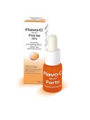 FLAVO-C Serum Forte 15ml