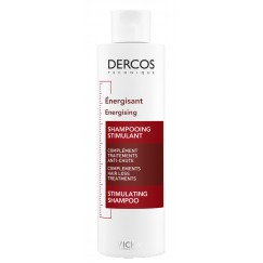 Vichy Dercos Shampoo Energizzante Anticaduta 200 ml