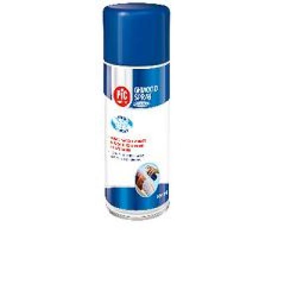 Pic Ghiaccio Spray Comfort Istantaneo 150 ml