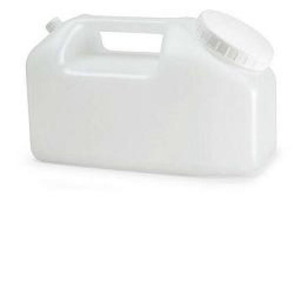 Pic 24h Box Contenitore per Raccolta Urine 24 Ore