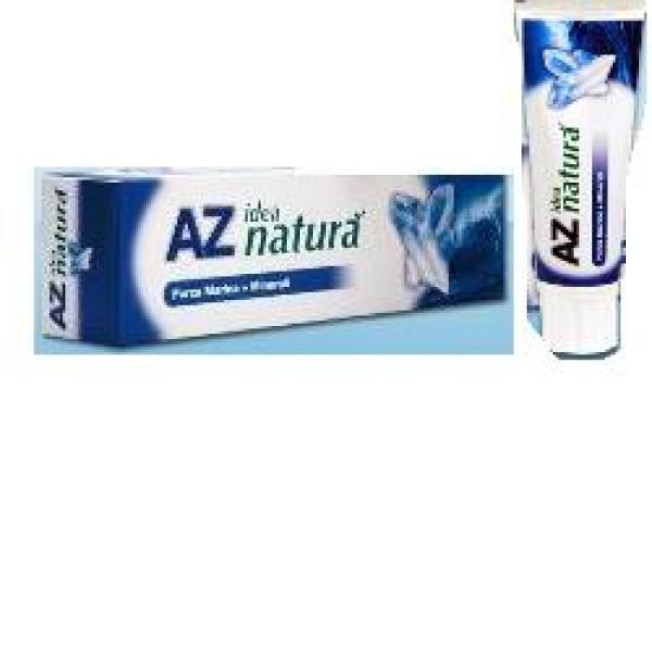 Az Idea Natura Forza Marina + Minerali Dentifricio 75 ml