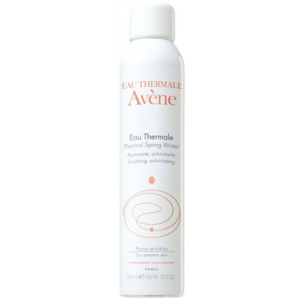 Avene Acqua Termale Spray Lenitivo 300ml