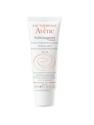 Avene Antirougeurs Emulsione Giorno 40ml