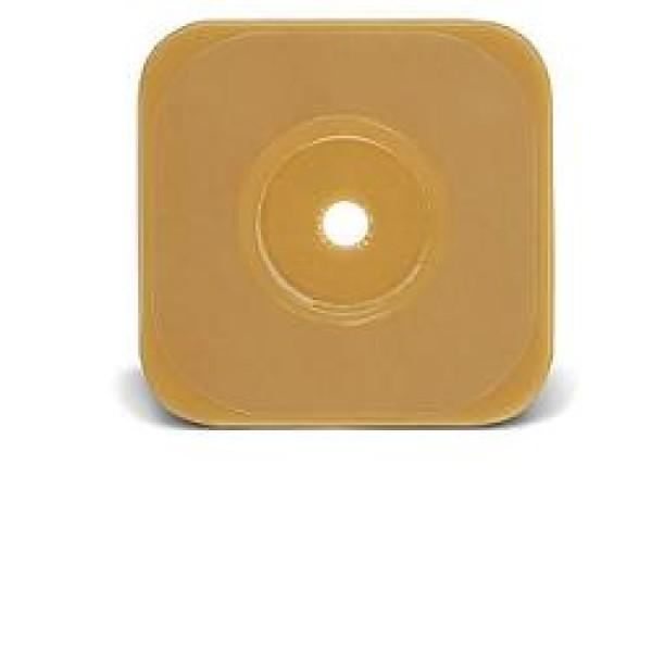 ESTEEM Synergy Placca Fless.13-61mm